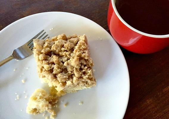 Crumb Cake3