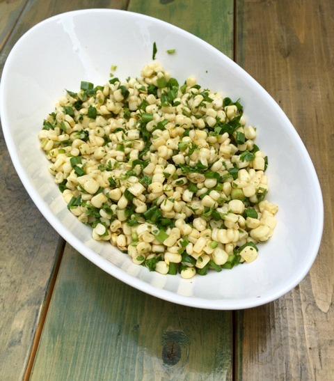 cilantro-corn-salad