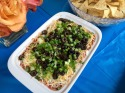 layer-bean-dip