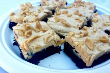 brownies-pbutter-frosting-small