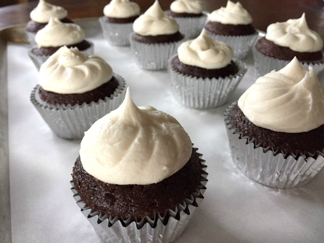 guinness-chocolate-cupcakes3